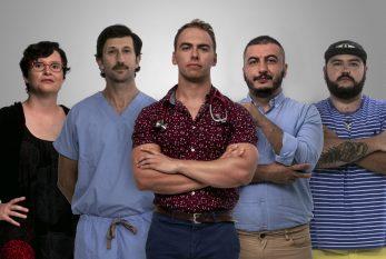 Club illico - Affronter l'inconnu : un nouveau grand reportage du Bureau d'enquête