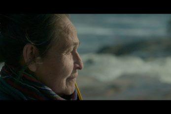 « JE M'APPELLE HUMAIN », de Kim O'Bomsawin présenté à CINEMANIA et au FICFA