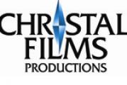 Le démon blond au grand écran! Le producteur Christian Larouche prépare un film sur le célèbre hockeyeur Guy Lafleur