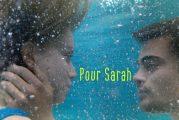 Pour Sarah : L'adaptation française à voir en exclusivité sur Club illico