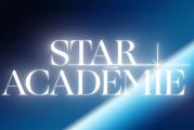 Tout ce que vous devez savoir à propos du retour de Star Académie