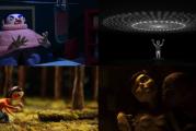 Festival Stop Motion Montréal : Lauréats et bilan d'une 12e édition sur canapé mémorable!
