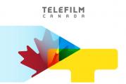 Téléfilm Canada - Invitation - Programme de développement