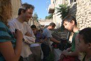 Le documentaire « Se souvenir des cendres », sur la création du film «Incendies » de Denis Villeneuve, gratuit sur Viméo!