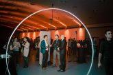 NAD-UQAQ,  lancement de MIMESIS, un nouveau laboratoire de recherche