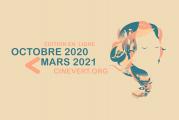 Ciné Vert, le festival de films sur l'environnement, en ligne d'octobre 2020 à mars 2021