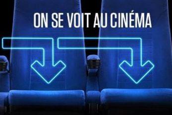 Lettre au Premier Ministre du Québec avec plus de 300 signataires de l'Industrie du cinéma
