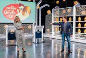 TVA   Nouveau concept à la Poule aux oeufs d'or : les participants vous ouvrent leur porte !