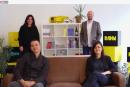 Les Rencontres internationales du documentaire de Montréal dévoilent la programmation 2020