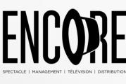 ENCORE accueille huit nouveaux actionnaires !