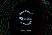 SAT - Rapport annuel et dévoilement du nouveau conseil d'administration