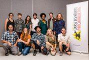 Les courts métrages de la Course des régions pancanadienne présentés sur les ondes d'Unis TV