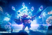 Supercell confie à Squeeze une campagne majeure