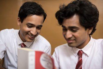 « Funny Boy », de Deepa Mehta, représentera le Canada dans la course pour l'Oscar du Meilleur film international 2021