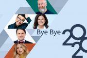 BYE BYE 2020 : François Bellefeuille, Sarah-Jeanne Labrosse, Mehdi Bousaidan, Claude Legault et Guylaine Tremblay seront de la partie