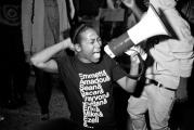 Tënk - Une escale « ÉLECTIONS AMÉRICAINES » dès le 30 octobre 2020