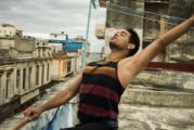« SIN LA HABANA », de Kaveh Nabatian, en première internationale au Festival du film de Miami