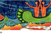 Femmes artistes autochtones à l'ère du numérique