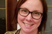 TV5 - Nomination de Mélina LeBlanc-Roy à titre de chef de la programmation pour TV5 et Unis