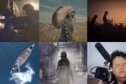 ONF@RIDM 2020 - Six documentaires en compétition aux Rencontres internationales du documentaire de Montréal