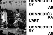 Sonication Fest : PHI comme vitrine musicale pour nos artistes