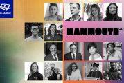 Télé-Québec dévoile les nommés MAMMOUTH 2020!