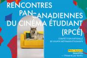 Les RPCÉ au #FNC2020