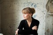 Diffusion en direct sur MEZZO LIVE HD - Susanna Mälkki et l'Orchestre Symphonique de Montréal en direct sur MEZZO Live HD ce vendredi 2 octobre 2020