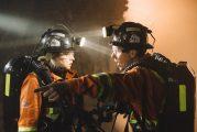 Le film « SOUTERRAIN » ouvrira les 39e Rendez-vous Québec Cinéma le 28 avril 2021 prochain