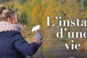 « L'instant d'une vie» pour souligner la Journée mondiale de sensibilisation au deuil périnatal