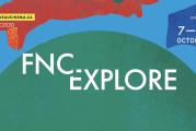 FNC Explore et tarifs spéciaux en ligne