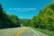 « Au Nord d'Albany » de Marianne Farley de retour derrière la caméra