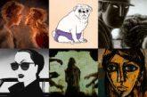 L'ONF souligne la Journée mondiale du cinéma d'animation le 28 octobre 2020 – EMBARGO