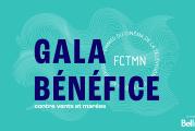 Une édition virtuelle pour le 21e gala de l'histoire de FCTMN le 2 décembre 2020