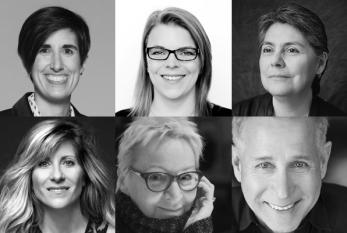 Dévoilement des lauréates du Gala de Femmes du cinéma, de la télévision et médias numériques