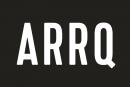 L'ARRQ annonce les finalistes de sa troisième édition des Prix RÉALS!