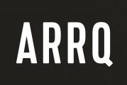 Projet de loi C-10 modifiant la Loi sur la radiodiffusion : L'ARRQ demande aux sénateurs de procéder à son étude dès cet été