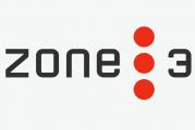 Offre d'emploi - Zone 3 est à la recherche d'un(e) Administrateur(trice) de contrats