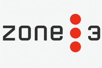 Offre d'emploi - Zone 3 est à la recherche d'un(e) Adjoint(e) administratif(ve)