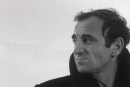 Cinemania présente le documentaire Aznavour, le regard de Charles en ligne dès le 18 mai 2021