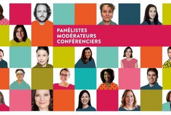 Conférence Média-Jeunes : la programmation complète est en ligne