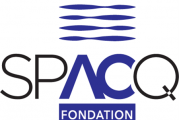 TVA fait rayonner les lauréats 2020 de la Fondation SPACQ