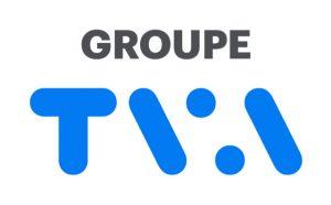 Groupe TVA annonce la construction de MELS 4