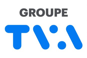 Offre d'emploi - Le Groupe TVA recherche un(e) Chargé(e) des opérations de production