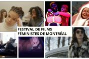 Lancement de la programmation du Festival de films féministes de Montréal