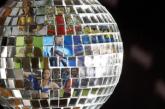 « CHOROPHOBIE… LA PEUR DE DANSER », de Michael Allcock, diffusé le 3 décembre 2020 sur Canal D