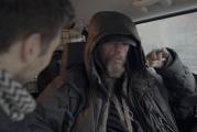 «TANT QUE J'AI DU RESPIR DANS LE CORPS », de Steve Patry, disponible en cinéma virtuel dès le 4 décembre 2020