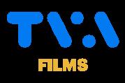 4 nouveaux titres dont deux primeurs disponibles en cinéma en ligne chez TVA Films