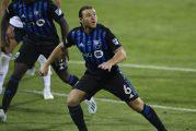TVA Sports - Semaine décisive au soccer à TVA Sports