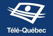 Offre d'emploi - Télé-Québec est à la recherche d'un(e) Délégué(e) contrats et production